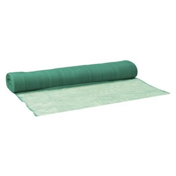 Tela Mosqueteiro 1x50m 2860 Verde - Ref.10298 - ROMA