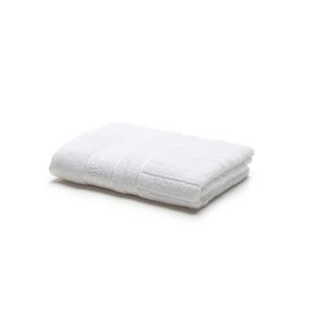 Toalha de Banho Elza Total Mix Branco - Ref.TMIX1JBAZEL0001 - ARTEX