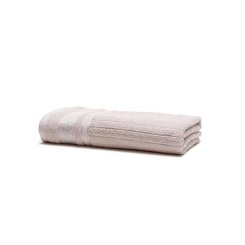 Toalha de Banho Elza Total Mix Rosa Claro - Ref. TMIX1JBAZEL3367 - ARTEX