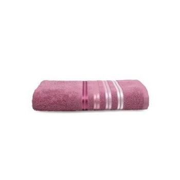 Toalha de Banho Dakar Total Mix Rosa Claro - Ref.MIX1TBAZDA3367 - ARTEX