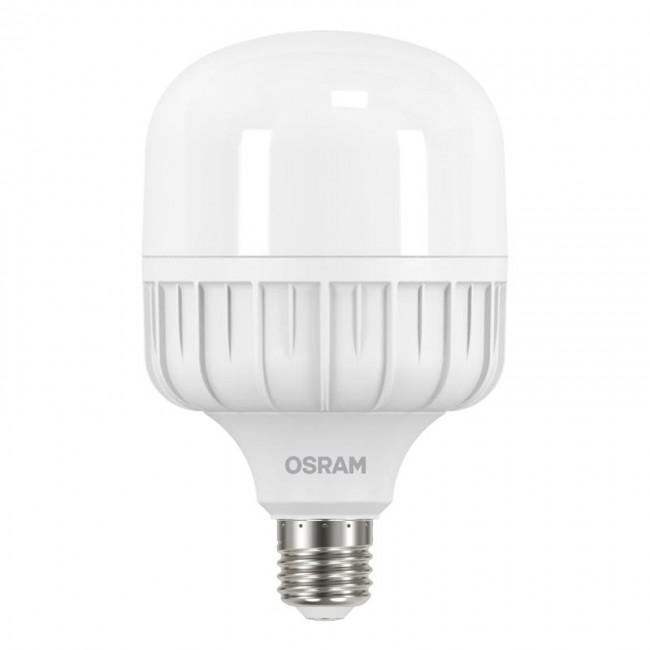 Lâmpada LED 27W Bivolt HO T E27 2800LM 6500K - Ref.7015207 - OSRAM