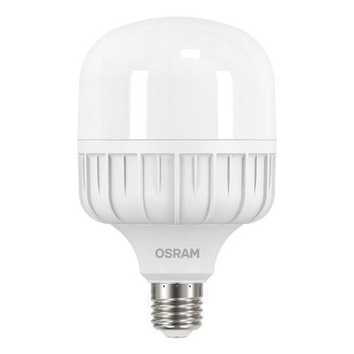 Lâmpada LED 45W Bivolt HO T E27 4850LM 6500K - Ref.7015241 - OSRAM