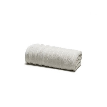 Toalha de Banho Masp Prata Le Bain - Ref. LEBA1JBAZMP9008 - ARTEX