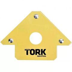 Esquadro Magnético 30kg para Solda - Ref. EM-9030 - TORK
