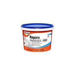 Repara Paredes PRO 1,42kg - Ref. 5329133 - ALABASTINE