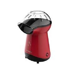 Pipoqueira Elétrica 220v Pop205 Vermelho - Ref.POP205 - CADENCE