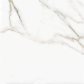 Porcelanato 101x101 Calacatta Gold Acetinado Tipo A - Ref.01040001002PL1 - ELIZABETH