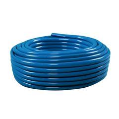 Mangueira PVC 3/4x2,0 50m Dupla Camada Azul - Ref. MRL011005 - QUALITY