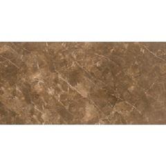 Porcelanato 50x101 HD Bronze Armani Polido Tipo A - Ref.01040009002PID - ELIZABETH