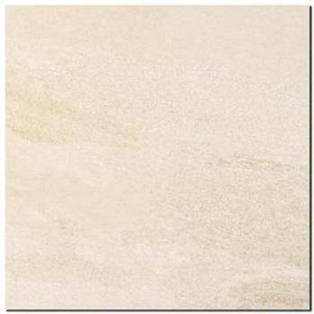 Porcelanato 74x74 HD Sorano Tipo A - Ref.01040001002PKI - ELIZABETH