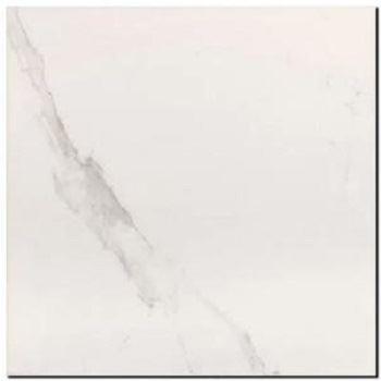 Porcelanato 74x74 Le Blanc Polido Tipo A - Ref.1040009002049 - ELIZABETH