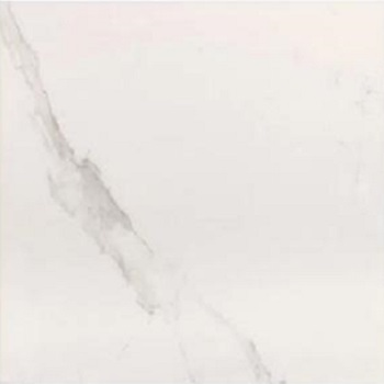 Porcelanato 74x74 Le Blanc Acetinado Tipo A - Ref.01040001002PKJ - ELIZABETH