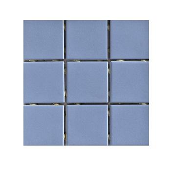 Revestimento 10x10 HD Cristal Piscina Acetinado Tipo A - Ref.01010001001032 - ELIZABETH