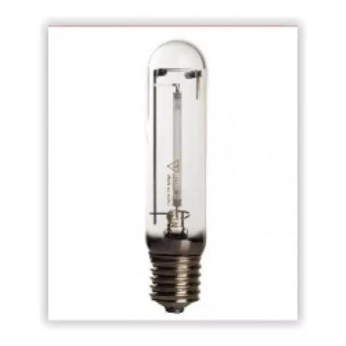 Lâmpada Vapor Sódio 70W E27 Tube 2400H - Ref.8943 - KIAN