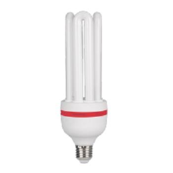 Lâmpada Elétrica 40W220V 4U T5 Alto Fator Potência 864 - Ref. 4778 -  KIAN