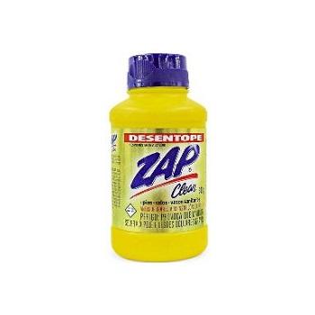 Desentope 300g Clean - Ref.10.03.0024 - ZAP