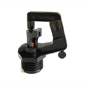 Microaspersor Plástico 3,0mm - Ref.9863 - AGROPOLO