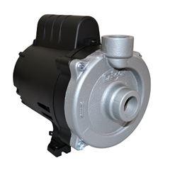 Bomba Centrifuga em Alumínio 1/2cv 220v Ultra DC-4 - Ref.10160053 - DANCOR