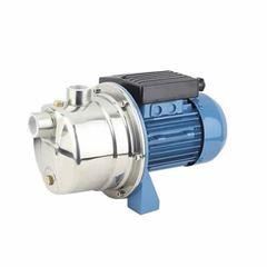 Bomba Autoaspirante 1/2cv 220v AI-2 - Ref. 95190001 - DANCOR