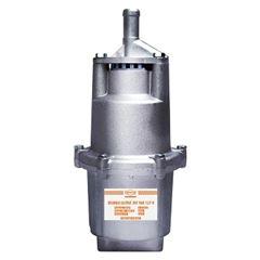 Bomba Submersa 300w 220v Ultra-DV 700 - Ref.10160006 - DANCOR