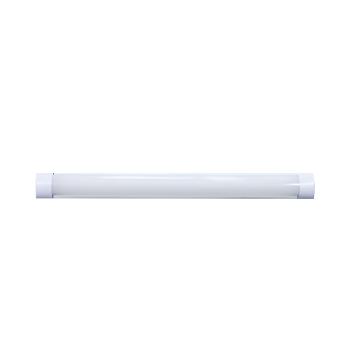 Luminária de Led Linear 18w 60cm Branco 6500K - Ref. DI70796 - DILUX