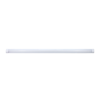 Luminária Led Linear 36w 120cm Branco 6500K - Ref. DI70802 - DILUX