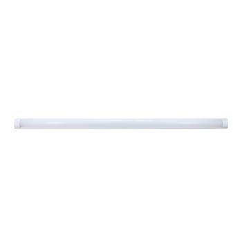 Luminária de Led Linear 36w 120cm Branco 6500K - Ref. DI70802 - DILUX