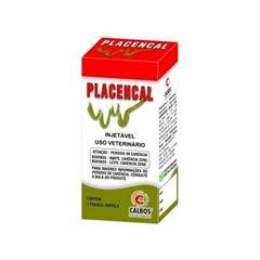 Ocitocina Placencal 50ml - Ref.PA0511 - CALBOS