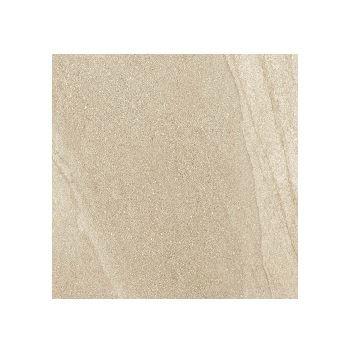 Porcelanato 60x60 Basaltina Beige Retificado Tipo A - Ref.BP0428B1 - BIANCOGRES