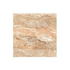 Porcelanato 58x58 Imperial Clássico Polido Tipo A - REF.PPO58220R - TECNOGRES