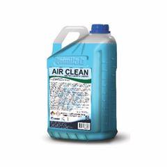 Aromatizante de Ambiente 5 Litros Air Clean Capim Limão - Ref.13209 - QUIMILAB