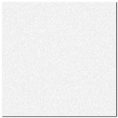 Piso 62x62 HD Imbassaí Branco Brilhante Tipo A - Ref.01010001002608 - ELIZABETH
