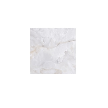 Porcel 90X90 Onix Bianco Lux Tipo A - Ref.CD0599B1 -  BIANCOGRES