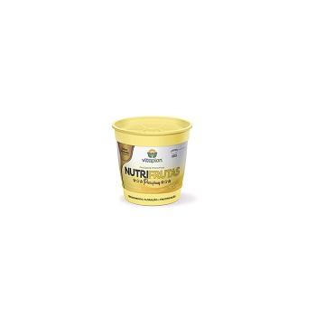 Fertilizante Nutrifutas 500g Pote Amarelo - Ref.8000906-U - NUTRIPLAN