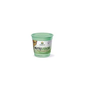 Fertilizante Nutriverde 500g Pote Verde - Ref.8000901-U - NUTRIPLAN