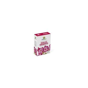Fertilizante para Rosa do Deserto 150g - Ref.8000406-U - NUTRIPLAST
