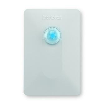 Sensor de Presença Bivolt Sobrepor de parede ESPI 180 - Ref. 4823011 - INTELBRAS