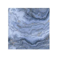 Porcelanato 58x58 Horizon Polido Tipo A - Ref.PPO58250R - TECNOGRES