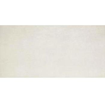 Piso 45x90 Metropolitan Branco Retificado Mate Tipo C - Ref.40775C - POINTER