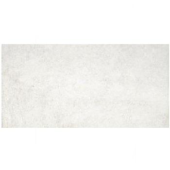 Piso 45x90 Urbana Branco Retificado Mate Tipo C - Ref.40713C - POINTER