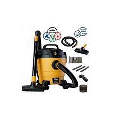 Aspirador de Pó e Água 1400w GTW 10 Litros - Ref.FW005706 - WAP