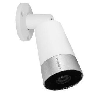 Câmera de Segurança Externa Wi-Fi Full HD IM5 - Ref. 4565502 - INTELBRAS