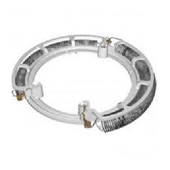 Resistência para Chuveiro 5500w 127v Ideale Plus - Ref.9205000058 - ZAGONEL