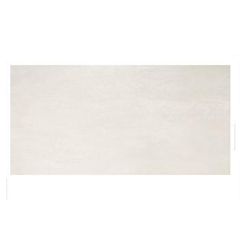 Piso 45x90 Metropolitan Branco Retificado Mate Tipo A - Ref.40775E - POINTER