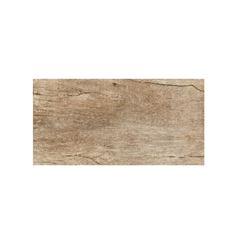 Porcelanato 50X101 HD Antique Wood Amber Acetinado Tipo A - Ref.01040001002PIQ - ELIZABETH