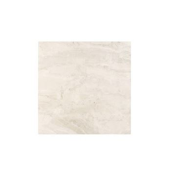 Porcelanato 74X74 Perlato Marmo Polido Brilho Tipo A - Ref.01040001002PKA - ELIZABETH