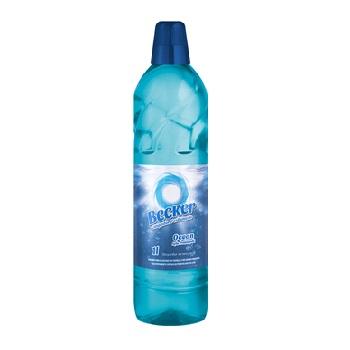 Limpador Perfumado 1L Flores Ocean - Ref. PA0003781 - Becker