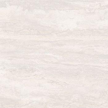 Piso 80x80 Trevi Bianco Polido Retificado Tipo A - Ref.40957E - POINTER