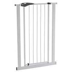Grade de Aço 80cm para Porta Standard Branco - Ref.ep206 - UTIMIL