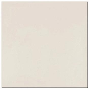 Porcelanato 62,5x62,5 White Natural Escovado Tipo C - Ref.01040007001011C - ELIZABETH
